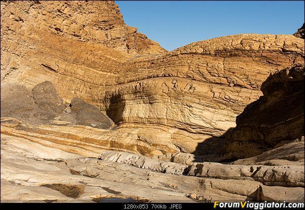 """La neve sul Bryce Canyon AKA """"Che meraviglia!"""" - Dic 2019-d72_1566.jpg"""