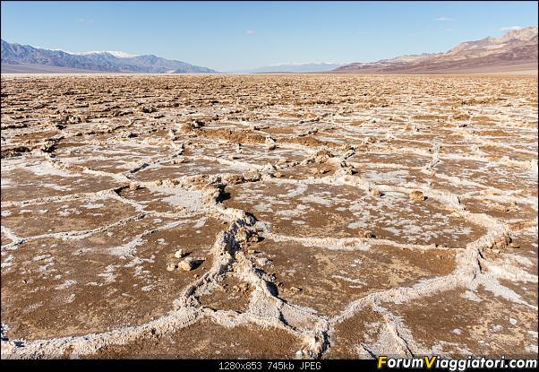 """La neve sul Bryce Canyon AKA """"Che meraviglia!"""" - Dic 2019-d72_1657.jpg"""