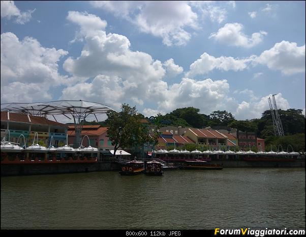 [Singapore e Borneo Malese] - Sulle tracce di Sandokan - Agosto 2017-img_20170804_115907.jpg