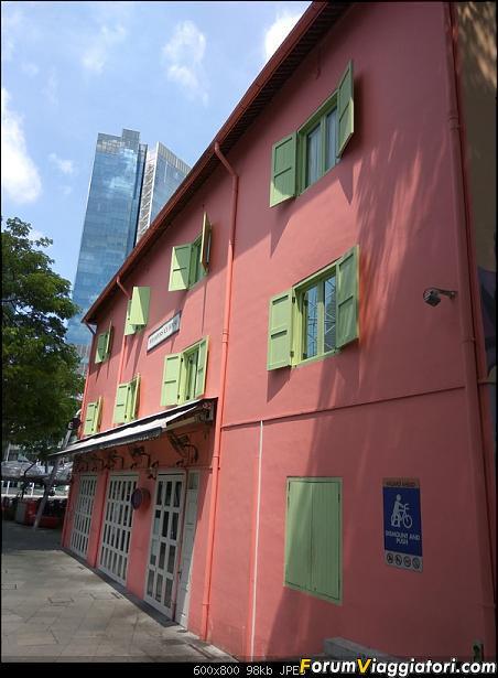 [Singapore e Borneo Malese] - Sulle tracce di Sandokan - Agosto 2017-img_20170804_121312.jpg