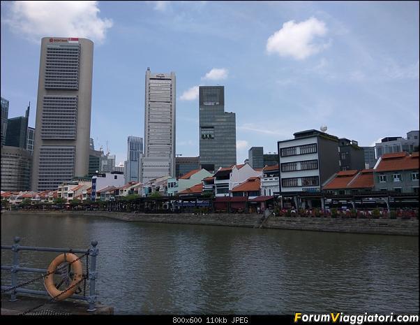 [Singapore e Borneo Malese] - Sulle tracce di Sandokan - Agosto 2017-img_20170804_122605.jpg