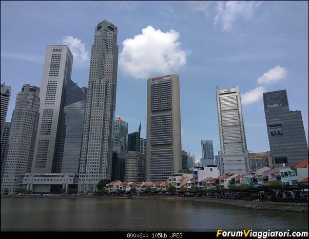 [Singapore e Borneo Malese] - Sulle tracce di Sandokan - Agosto 2017-img_20170804_122633.jpg