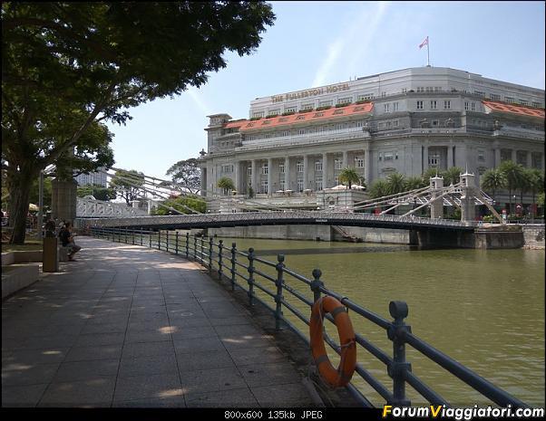 [Singapore e Borneo Malese] - Sulle tracce di Sandokan - Agosto 2017-img_20170804_123639.jpg