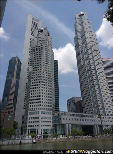[Singapore e Borneo Malese] - Sulle tracce di Sandokan - Agosto 2017-img_20170804_123720.jpg
