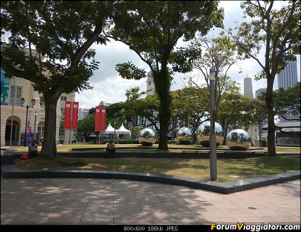 [Singapore e Borneo Malese] - Sulle tracce di Sandokan - Agosto 2017-img_20170804_123840.jpg
