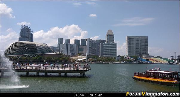 [Singapore e Borneo Malese] - Sulle tracce di Sandokan - Agosto 2017-img_20170804_142428.jpg