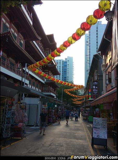 [Singapore e Borneo Malese] - Sulle tracce di Sandokan - Agosto 2017-img_20170804_180344.jpg