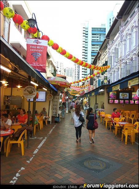 [Singapore e Borneo Malese] - Sulle tracce di Sandokan - Agosto 2017-img_20170804_185345.jpg