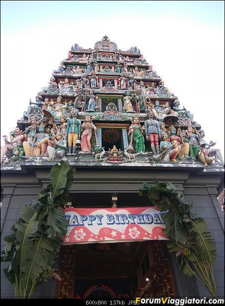 [Singapore e Borneo Malese] - Sulle tracce di Sandokan - Agosto 2017-img_20170804_174114.jpg