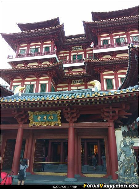 [Singapore e Borneo Malese] - Sulle tracce di Sandokan - Agosto 2017-img_20170804_180443.jpg