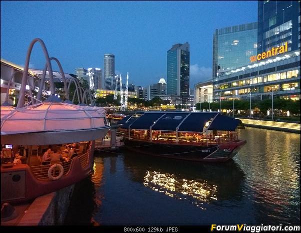 [Singapore e Borneo Malese] - Sulle tracce di Sandokan - Agosto 2017-img_20170804_193208.jpg