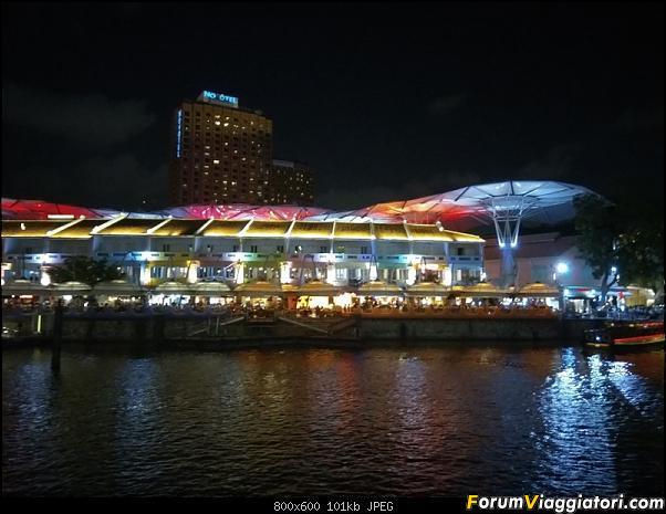 [Singapore e Borneo Malese] - Sulle tracce di Sandokan - Agosto 2017-img_20170804_210244.jpg
