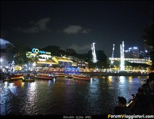 [Singapore e Borneo Malese] - Sulle tracce di Sandokan - Agosto 2017-img_20170804_210251.jpg