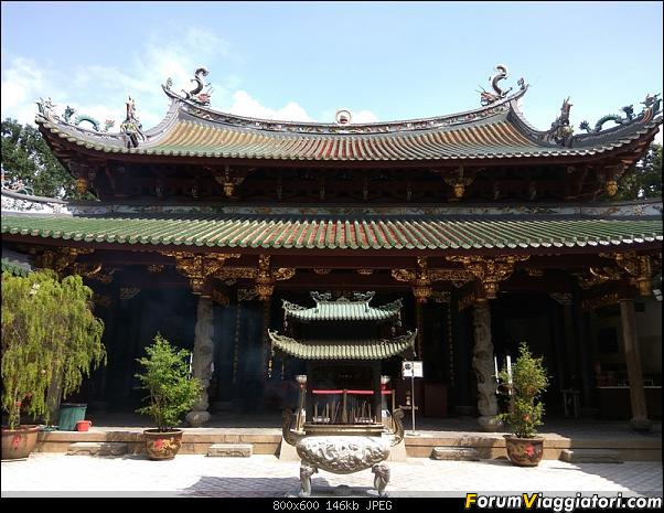 [Singapore e Borneo Malese] - Sulle tracce di Sandokan - Agosto 2017-img_20170805_105811.jpg