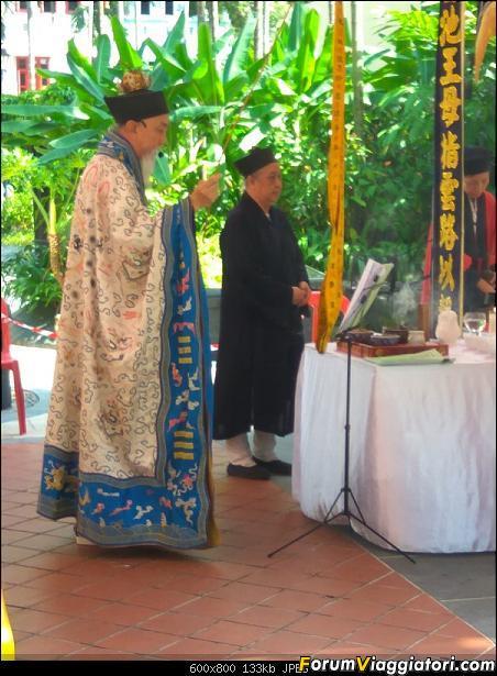 [Singapore e Borneo Malese] - Sulle tracce di Sandokan - Agosto 2017-img_20170805_105227.jpg