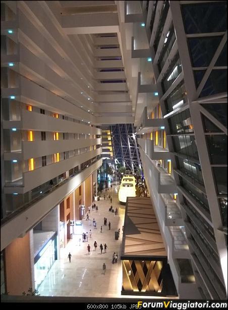 [Singapore e Borneo Malese] - Sulle tracce di Sandokan - Agosto 2017-img_20170805_215631.jpg