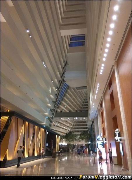 [Singapore e Borneo Malese] - Sulle tracce di Sandokan - Agosto 2017-img_20170805_221754.jpg