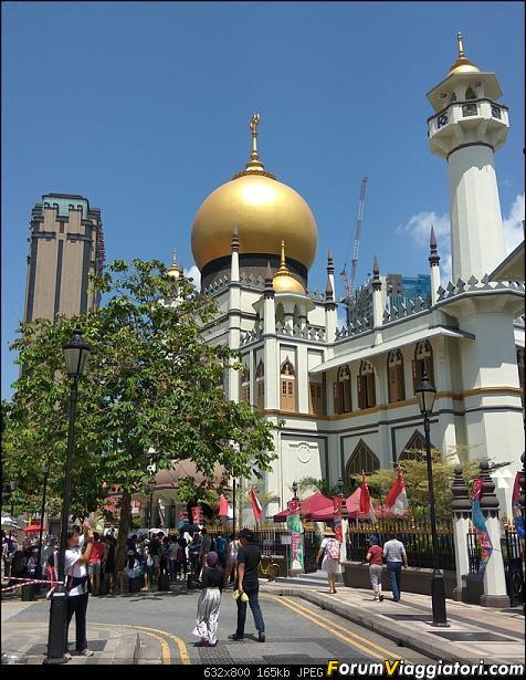 [Singapore e Borneo Malese] - Sulle tracce di Sandokan - Agosto 2017-img_20170806_121247-2-.jpg