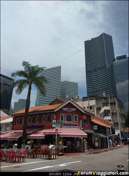 [Singapore e Borneo Malese] - Sulle tracce di Sandokan - Agosto 2017-img_20170806_130742.jpg