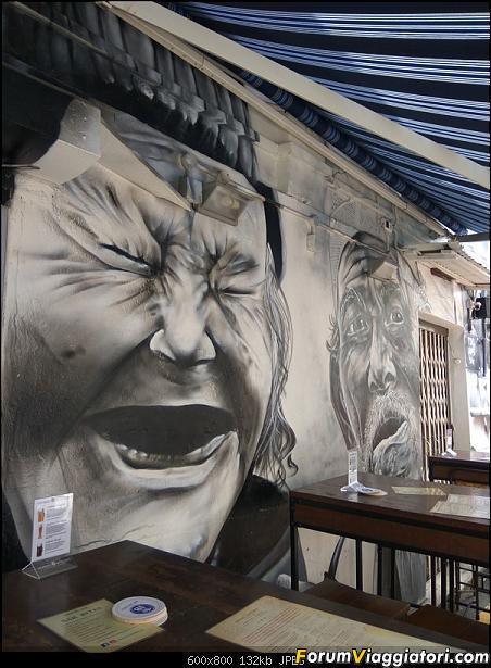 [Singapore e Borneo Malese] - Sulle tracce di Sandokan - Agosto 2017-img_20170806_131629.jpg