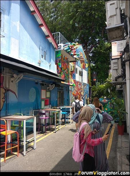 [Singapore e Borneo Malese] - Sulle tracce di Sandokan - Agosto 2017-img_20170806_131716.jpg