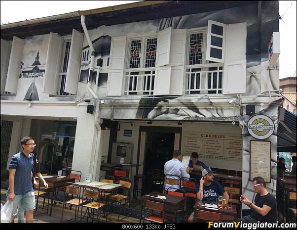 [Singapore e Borneo Malese] - Sulle tracce di Sandokan - Agosto 2017-img_20170806_131732.jpg