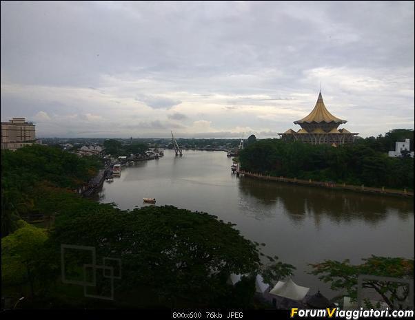 [Singapore e Borneo Malese] - Sulle tracce di Sandokan - Agosto 2017-img_20170807_074917.jpg