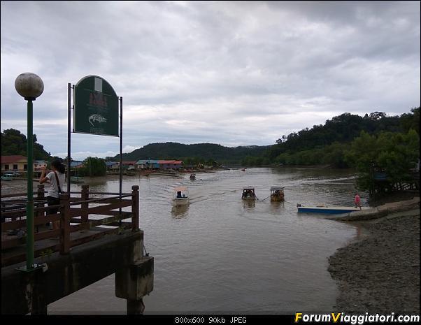 [Singapore e Borneo Malese] - Sulle tracce di Sandokan - Agosto 2017-img_20170807_085516.jpg