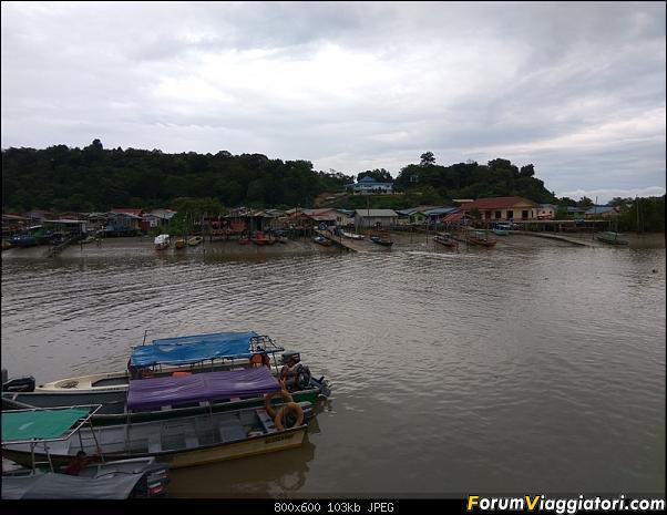 [Singapore e Borneo Malese] - Sulle tracce di Sandokan - Agosto 2017-img_20170807_085631.jpg