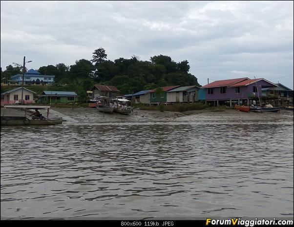 [Singapore e Borneo Malese] - Sulle tracce di Sandokan - Agosto 2017-img_20170807_091605.jpg