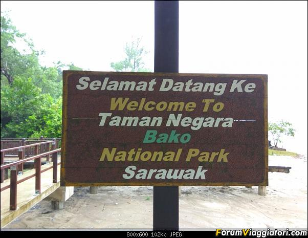[Singapore e Borneo Malese] - Sulle tracce di Sandokan - Agosto 2017-img_20170807_104037.jpg