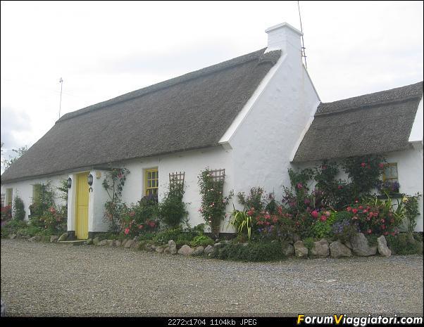 2 settimane nella verde IRLANDA-118-cottage-ballyvaughan.jpg