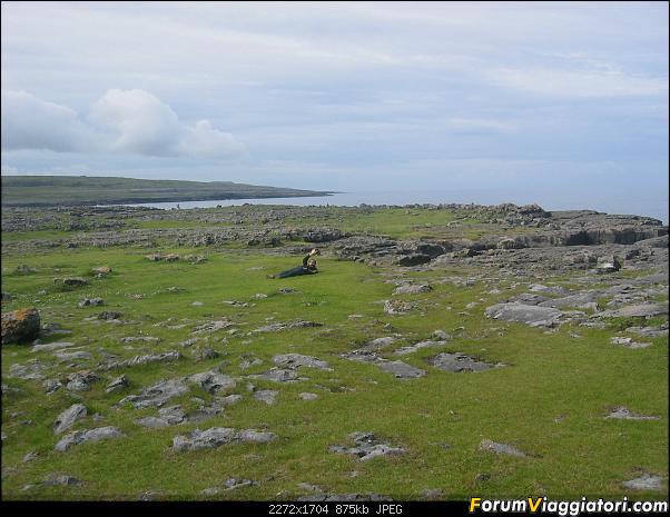 2 settimane nella verde IRLANDA-114-.jpg