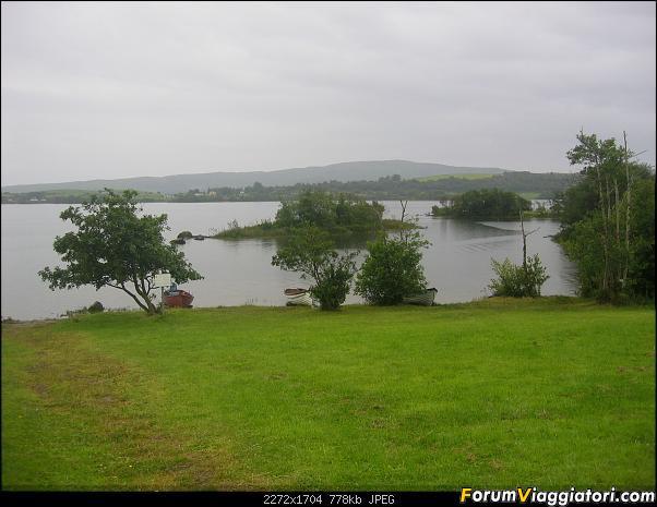 2 settimane nella verde IRLANDA-122-lago-corrib.jpg