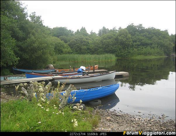 2 settimane nella verde IRLANDA-120-oughterard-lago-corrib.jpg
