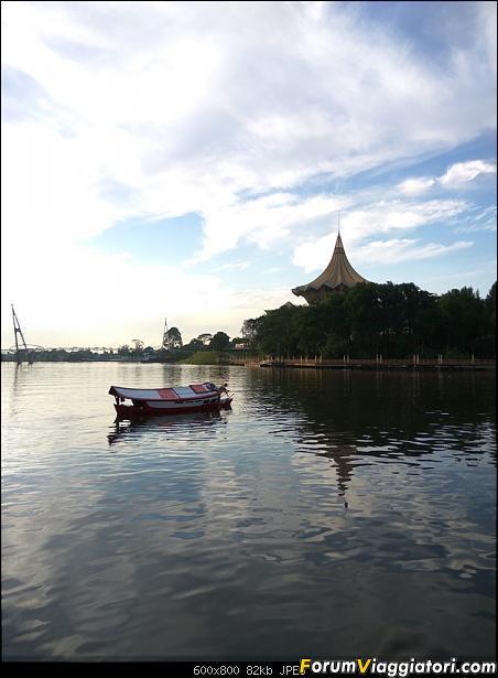 [Singapore e Borneo Malese] - Sulle tracce di Sandokan - Agosto 2017-img_20170807_181444.jpg