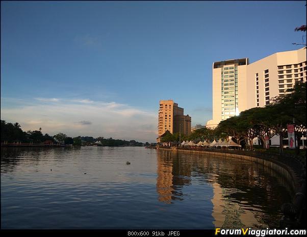 [Singapore e Borneo Malese] - Sulle tracce di Sandokan - Agosto 2017-img_20170807_181504.jpg