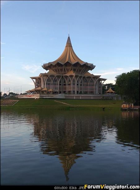 [Singapore e Borneo Malese] - Sulle tracce di Sandokan - Agosto 2017-img_20170807_182444.jpg