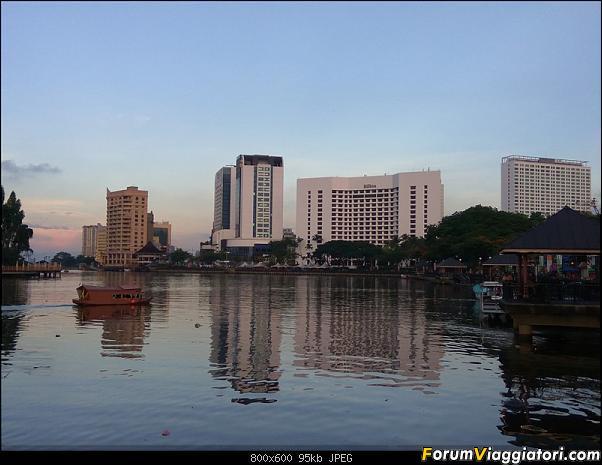[Singapore e Borneo Malese] - Sulle tracce di Sandokan - Agosto 2017-img_20170807_182819.jpg