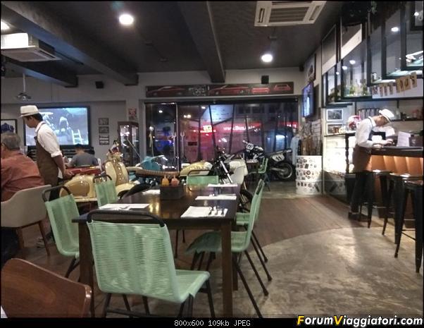 [Singapore e Borneo Malese] - Sulle tracce di Sandokan - Agosto 2017-img_20170807_195703.jpg