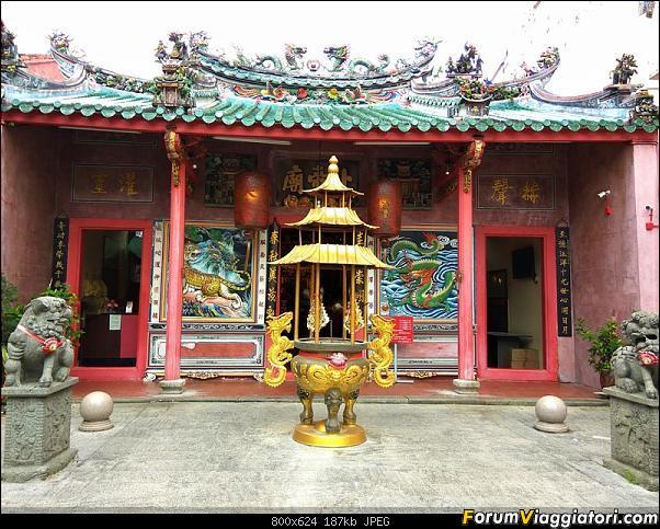 [Singapore e Borneo Malese] - Sulle tracce di Sandokan - Agosto 2017-img_20170808_105526-2-.jpg