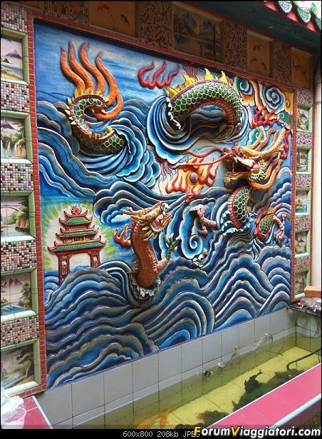 [Singapore e Borneo Malese] - Sulle tracce di Sandokan - Agosto 2017-img_20170808_110122.jpg