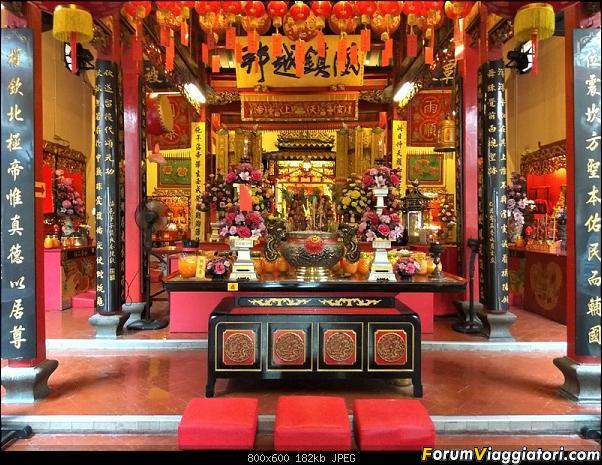 [Singapore e Borneo Malese] - Sulle tracce di Sandokan - Agosto 2017-img_20170808_110258-2-.jpg