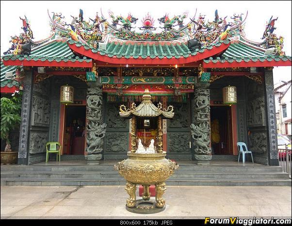 [Singapore e Borneo Malese] - Sulle tracce di Sandokan - Agosto 2017-img_20170808_111724.jpg