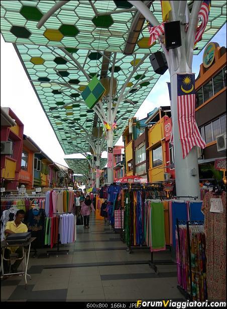 [Singapore e Borneo Malese] - Sulle tracce di Sandokan - Agosto 2017-img_20170808_163215.jpg