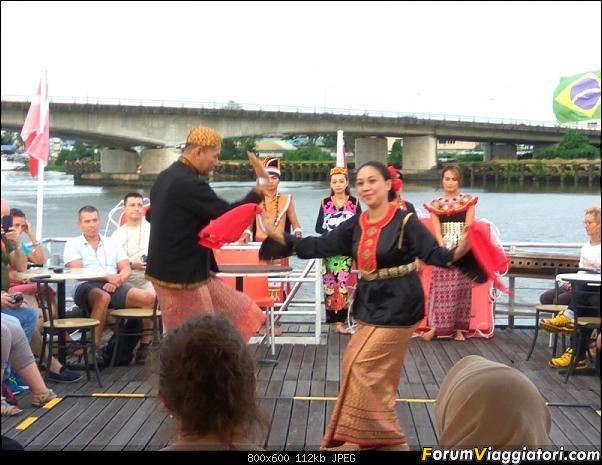 [Singapore e Borneo Malese] - Sulle tracce di Sandokan - Agosto 2017-img_20170808_182837.jpg