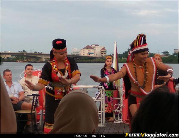 [Singapore e Borneo Malese] - Sulle tracce di Sandokan - Agosto 2017-img_20170808_183101.jpg