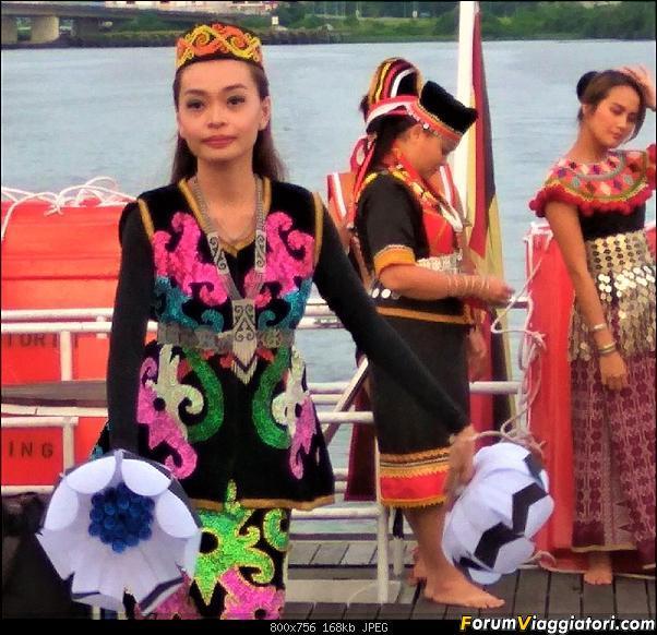 [Singapore e Borneo Malese] - Sulle tracce di Sandokan - Agosto 2017-img_20170808_183153-2-.jpg