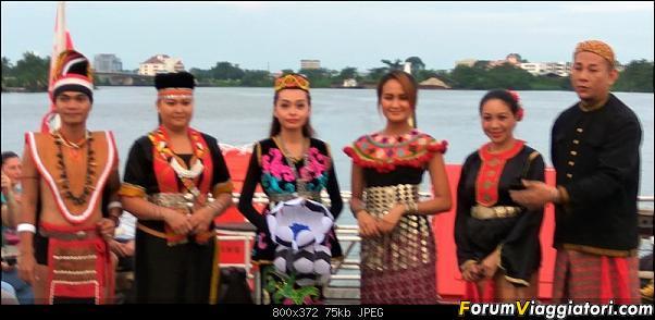[Singapore e Borneo Malese] - Sulle tracce di Sandokan - Agosto 2017-img_20170808_183429_hdr-2-.jpg