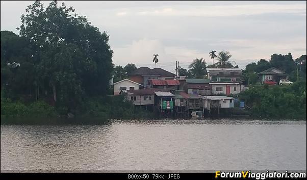 [Singapore e Borneo Malese] - Sulle tracce di Sandokan - Agosto 2017-20170808_183929-800-x-450-.jpg